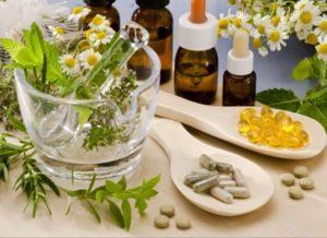 Ormoni BIOIDENTICI la terapia sostitutiva sostitutiva per la menopausa