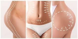 La LESC o LipoEmulsione SottoCutanea è una tecnica mini-invasiva finalizzata ad eliminare le adiposità localizzate e la cellulite. Una vera rivoluzione per rimodellare il corpo.